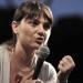 Serracchiani: «Ho perso 18mila euro, sono furibonda»